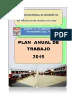 PLAN ANUAL  FINAL BANDERA 2015.pdf