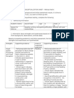 edps 657 davids case conceptualization sheet (melissa martin)