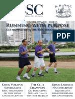 RBSC Magazine 2015-07