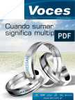BLDVoces_anio3_nro6.pdf