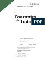 295_Emmerich-Rubio.pdf