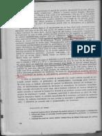 Metodica Romana Serdean 64-149 (1)