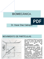 BIOMECÁNICA.ppt