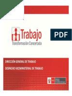 doc_rel_bol_12_03.pdf