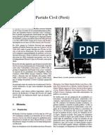 Partido Civil (Perú).pdf