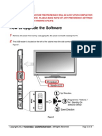 Installation_Instruction.pdf
