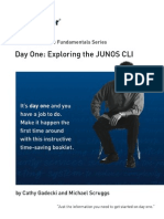 Juniper Fundamental