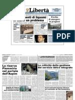 Libertà Sicilia del 14-07-15.pdf