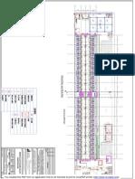 04- Proposed Dhobi Ghat GF Plan Model (1) (1)