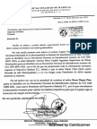 Nuevo doc 2.pdf