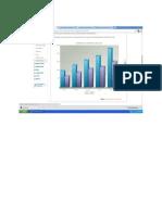 Financial Performance chart.doc