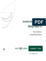 peter-van-kerckhoven_4.pdf