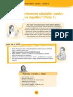 3G-U3-Sesion18.pdf