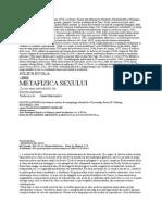 23406478-Julius-Evolva-Metafizica-Sexului.pdf