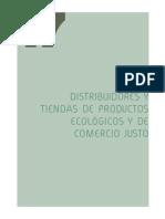 productos_ecologicos[1].pdf