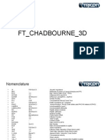 FT Chadbourne UPDATED Xplots