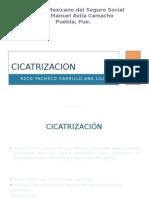 13-cicatrizacion-1