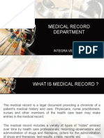 Medicalrecordsppt 140607065710 Phpapp02 (1)