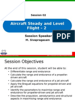 ACD505 Session 02