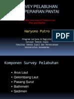 SURVEY PELABUHAN.pdf