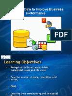 Database_Management.pdf