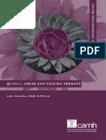 Women_Abuse_Trauma.pdf