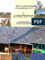 03_T1A_Solid Waste Management in Palembang City_Santana Putra.pdf