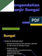 Pengendalian Banjir.pdf