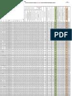 2015.04 - Intretinere bloc A - Aprilie 2015.pdf