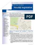 APEX_Team_Noutati_legislative_6_2015.pdf