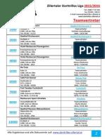 H-TEAMVERTRETER-15-16.pdf