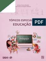 +Tópicos+especiais+I.pdf