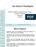 09 Informed Search (1)