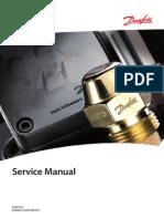 Danfoss Hand Book - DKBDPS000A502