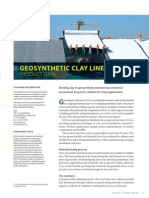 Geoclayliners_specguide2012