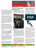 BOLETIN DIGITAL USO NUMERO 505 DE 8 JULIO 2015.pdf