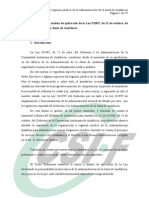 Andalucia Ley 9 de 2007[1]