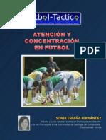 09_Psicologia.pdf