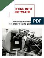 Ag398 Hot Water Boyette