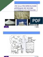 Séminaire animé à la Raffinerie.pdf