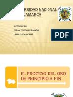 Presentacion-Proceso-del-Oro (1).ppt