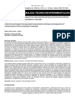 Dialnet-ParametrosInductivosYCapacitivosEquivalentesDeFase-3636076