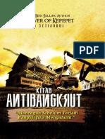 Kitab Anti Bangkrut - JayaSetiabudi