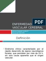 EVC mariana (1).pptx