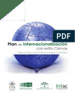 Plan Internacionalización Con Estilo Canvas_Mapa Práctico (1)