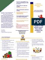 readiness brochure- final