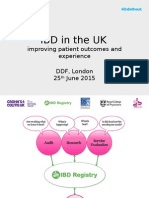 8 Ddf 2015 IBD Research - K Bodger