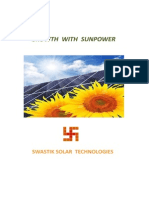 Swastik Solar _ Prouct Catalouge_E