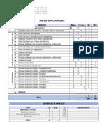 PR2016 Repaso Examen 2 ECUACIONES y reales.docx