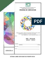 PR2016  MATE 131 1441 PRECALCULO  PRUEBA UBICACION (2).docx